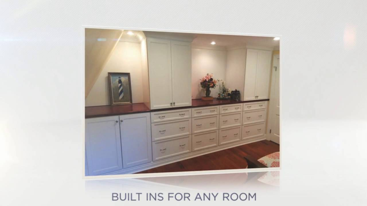 Kitchen Cabinets Ri Cheap Cabinet Custom In Ma Ct Design Refacing Built Ins