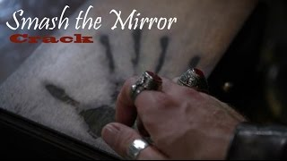 Once Upon a Time || Smash the Mirror - 4x08 - crack!vid