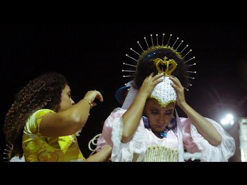MATUTOS DO REI | O CÍRIO DE NAZARÉ, A FESTA DA RAINHA DA AMAZÔNIA