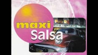 Malavoi - El Carretero