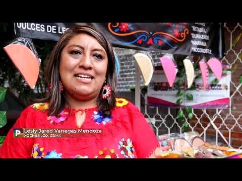 Tandas para el Bienestar | Gobierno de México