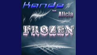 Frozen (Rudeejay Remix)