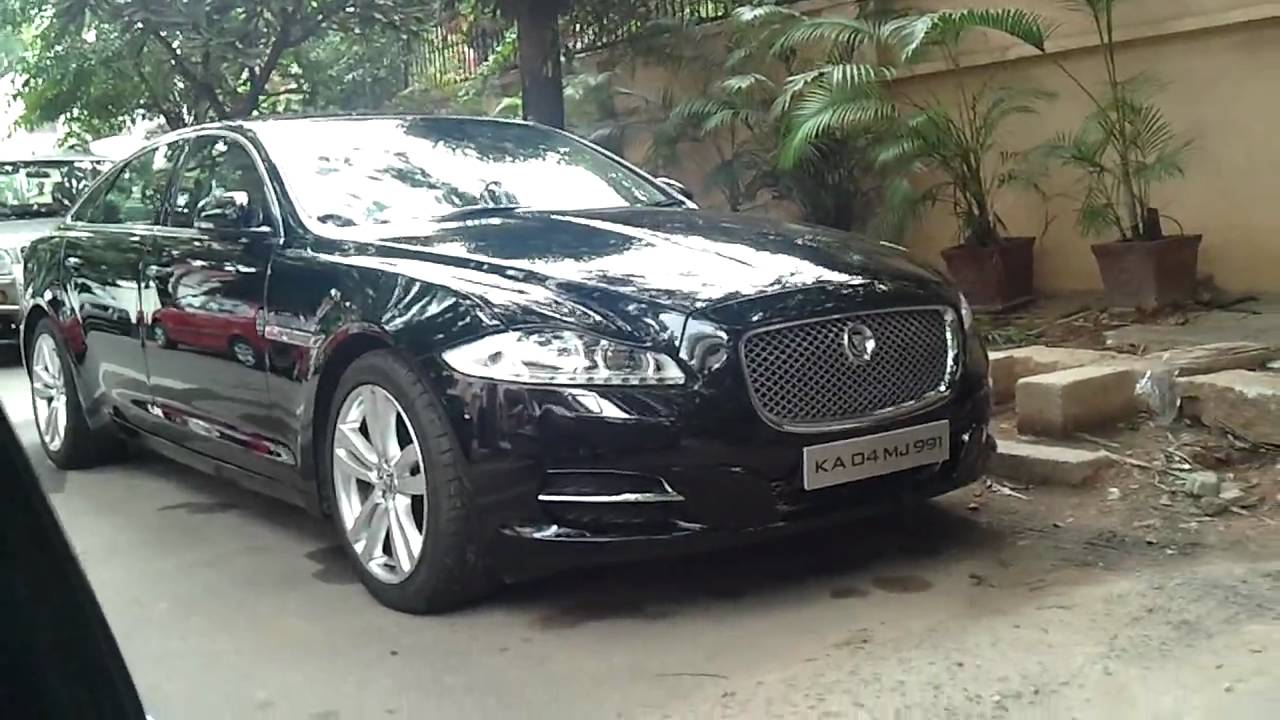 Jaguar XF Questions  What is the most common problem in