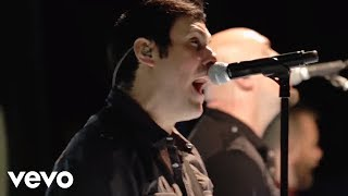 Breaking Benjamin Failure Official Video