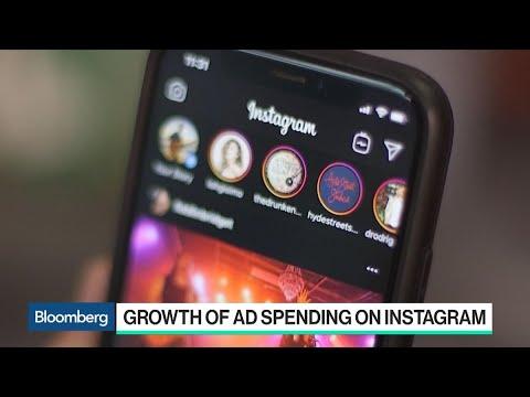 instagram-stories-captures-almost-10%-of-ad-spending-on-facebook