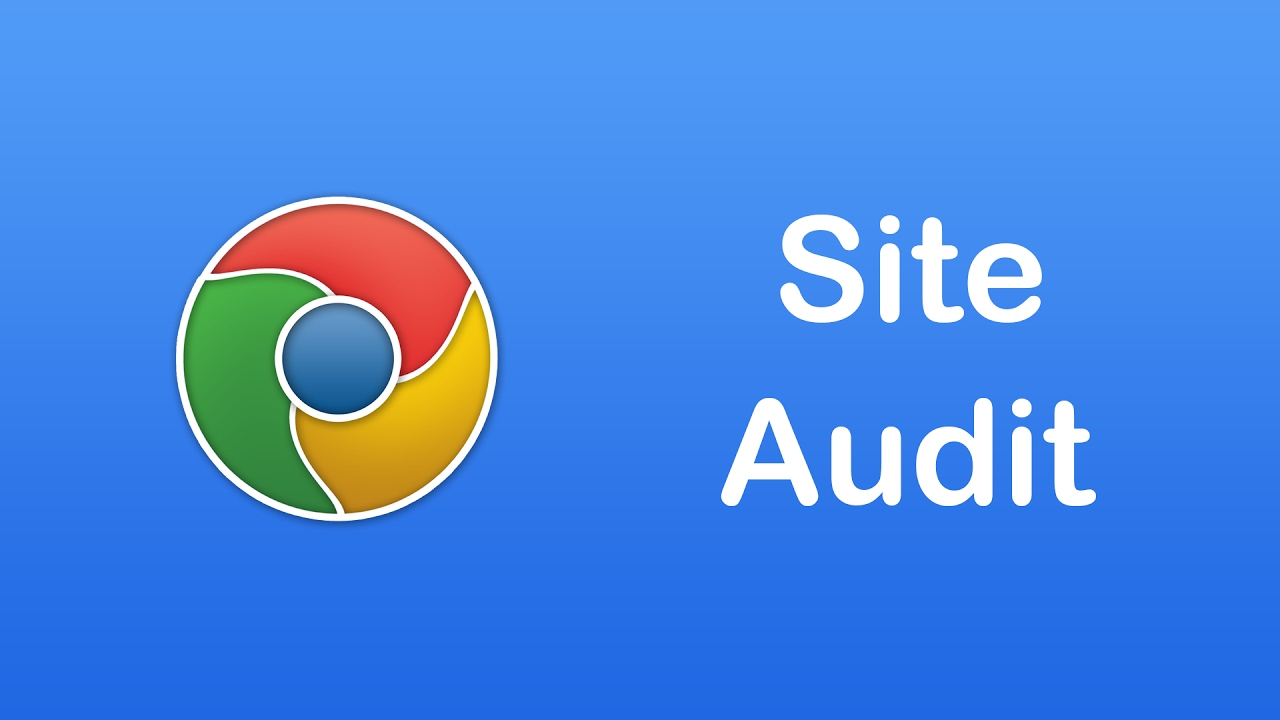 [ Arabic ] How To Use Google Chrome Site Audits - Remove Unused Css Rules