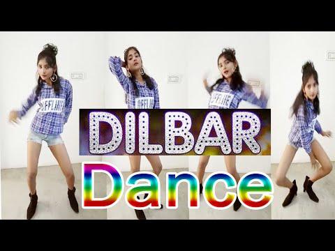 dilbar-dilbar-dance-video- -aditi-singh-ka-super-viral-dance- -letest-songs-2019- -2019-bollywood