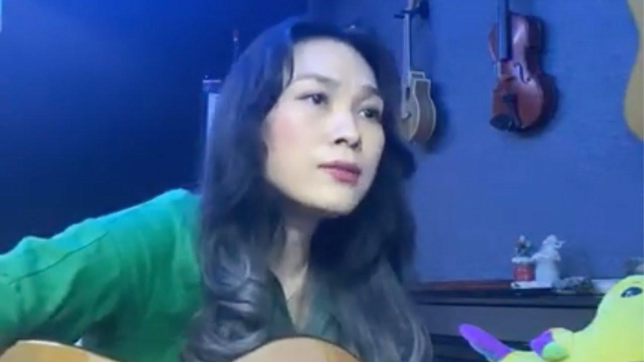MỸ TÂM - CUỘC TÌNH TRONG CƠN MƯA | LIVESTREAM 07.06.2020