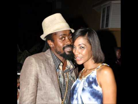 Beenie Man - Me & You (Nuh Care) - Worldwide Riddim - February 2012