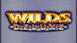 William Hill WILDS-DELUXE.