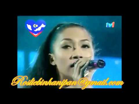 Ziana Zain - Gerhana