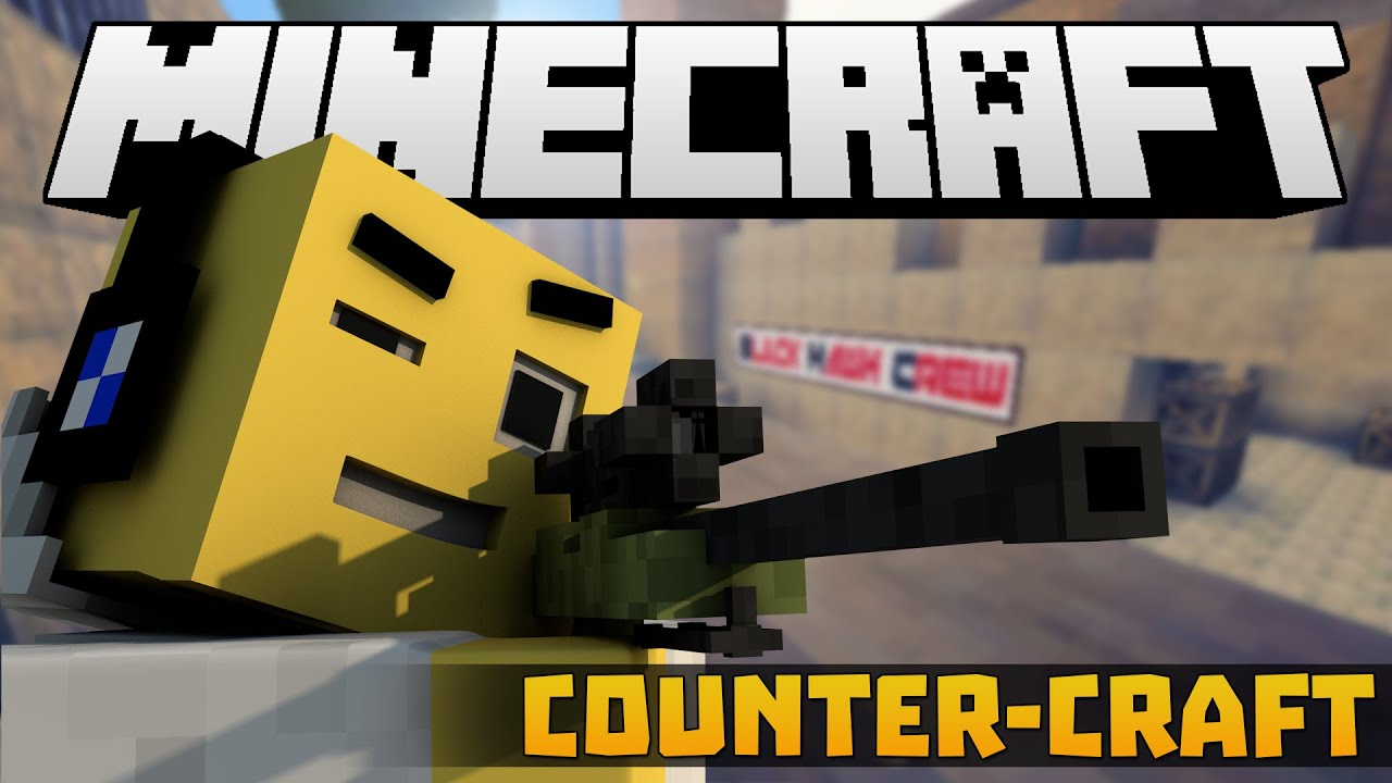Counter craft new csgo skins games gamble betting and much more