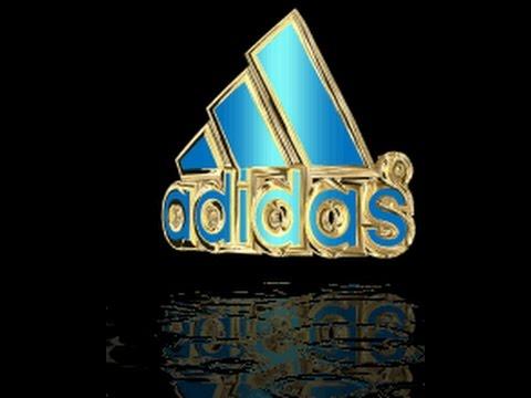 Son Adidas Youtube Mis Si Saber Tenis Cómo Originales IS0XxA