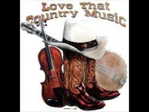 Johnny Lee -   Cherokee Fiddle