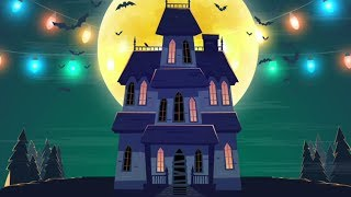 Merge Ghosts: Idle Clicker Gameplay | Android Simulation Game