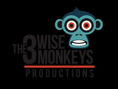 Pegasus Sports Club | 2014 Highlights | In the Zone | The 3 Wise Monkeys