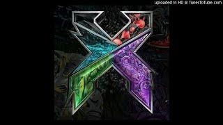 Lil Jon x Skellism x Terror Bass - In The Pit (Excision Remix)