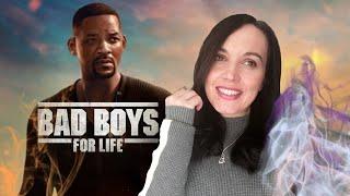 Bad Boys For Life - SPOILER Review