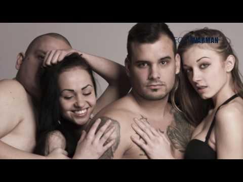 Imágenes de parejas swingers from YouTube · Duration:  28 seconds
