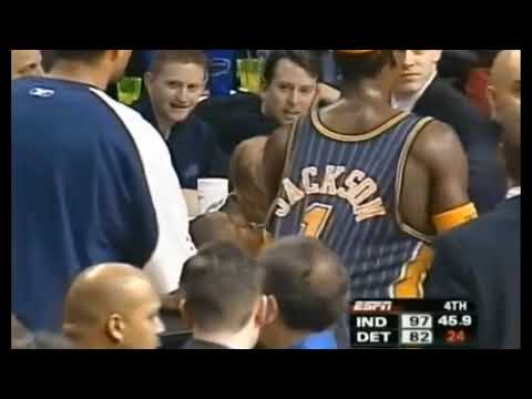 Download Best Brawls In Sports History Compilation