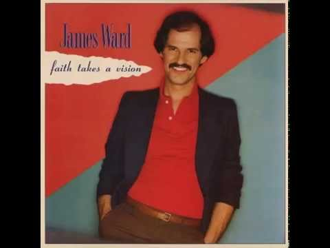 James Ward - Take Hold