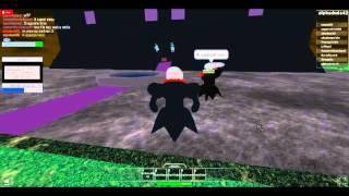 Produzione GJ -Dove trovare darkrai su pokemon arena x-roblox