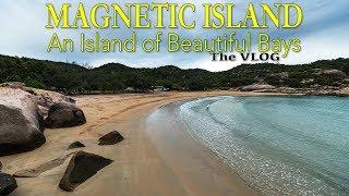 Magnetic Island - An Island of Beautiful Bays