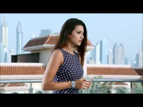 Cankan Malik Ayhan- Kiyabilirmiyim Yeni Klip 2015