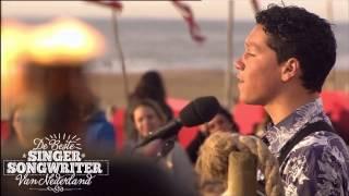 Baixar Ruben Annink: Puppy Love Till September - De Beste Singer-Songwriter van Nederland