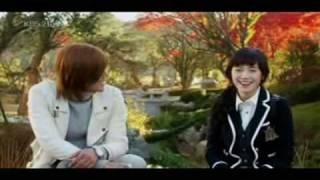 Love You (BOF OST) - Brand New Day ft. Ji Hoo and Jan Di