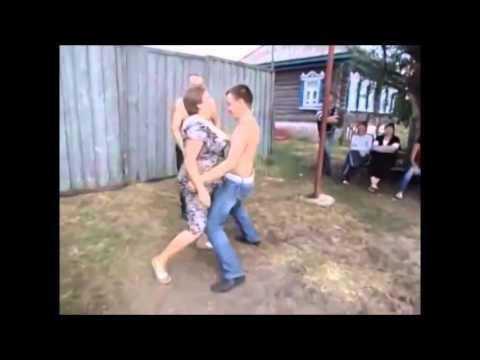 развитием девки на танцах в деревне видео общем жизненное кредо
