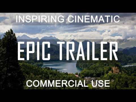 Royalty Free Music – Epic Cinematic Soundtrack | Hybrid Adventures (DOWNLOAD:SEE DESCRIPTION)