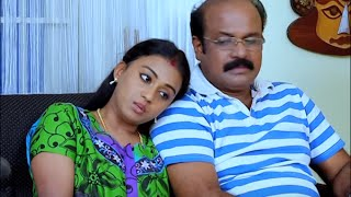 Amala I Episode 266 I Mazhavil Manorama