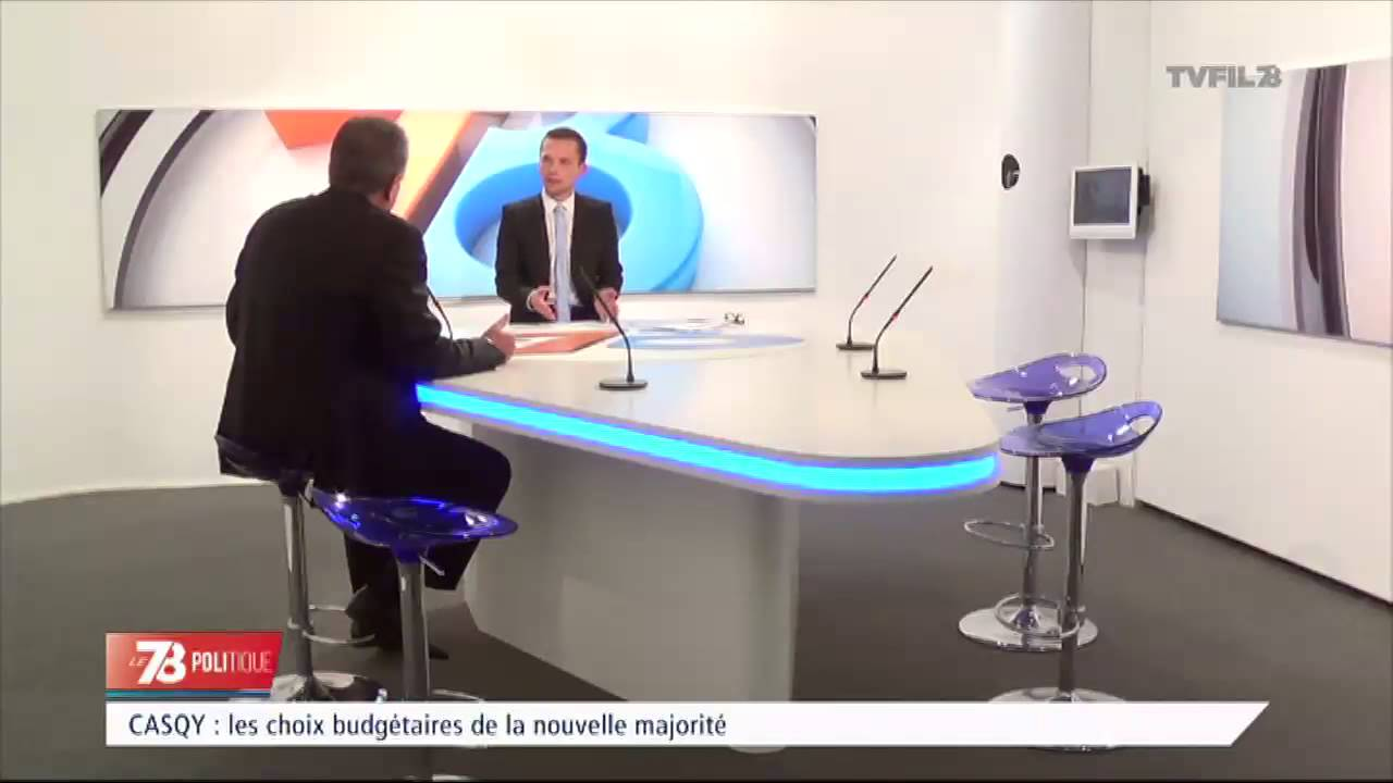 le-78-politique-edition-du-mardi-5-mai-2015