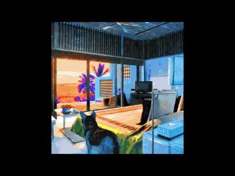 tirestires - shadowdog [Full Album]