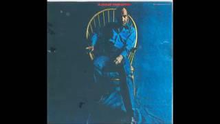 João Donato - Bad - 1970 - Full Album
