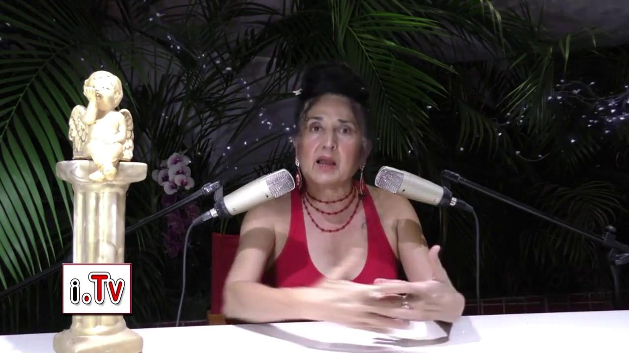Devi Dhyani - Facilitadora de liberación de energía