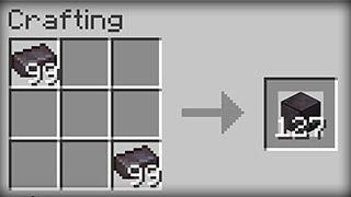 10 Tricks and Tips for 1.16