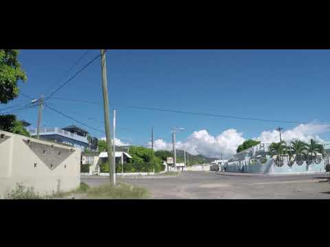 Sea Shore Place, Harbour View, Kingston, Jamaica