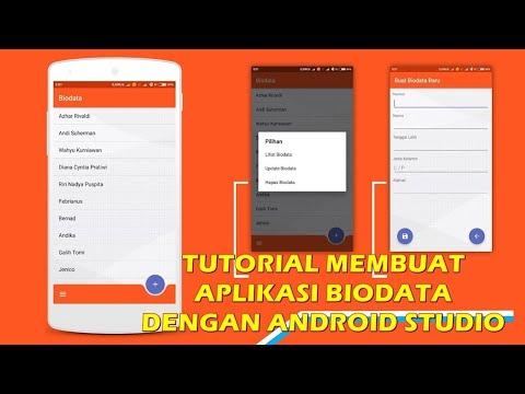 Buat Aplikasi Android Dengan C++