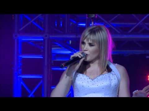 Andriette Norman VAMT 2011