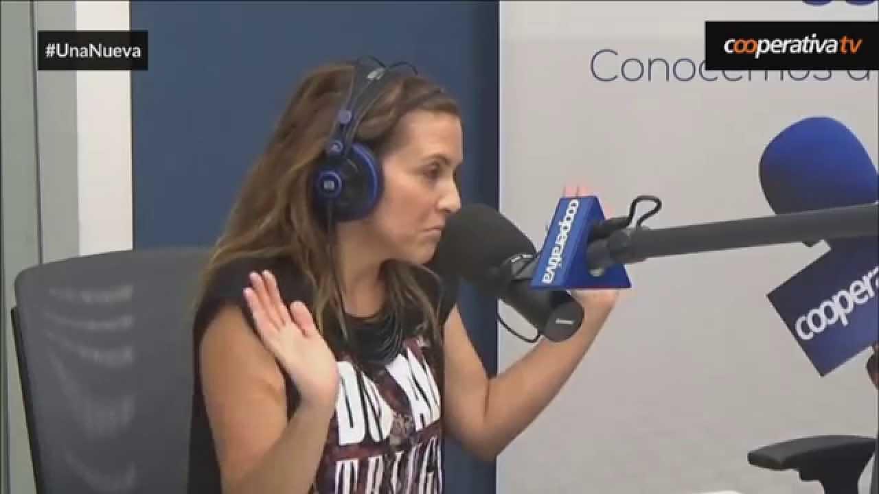 """Karla Constant y el éxito de """"Amor a Prueba"""" - YouTube"""