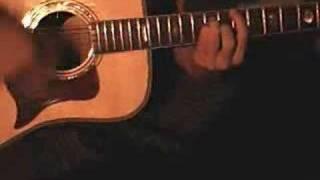flamengo mix 2