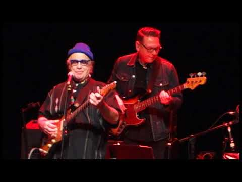 Ry Cooder - live 21.10.2018 - Paris, Olympia Mp3