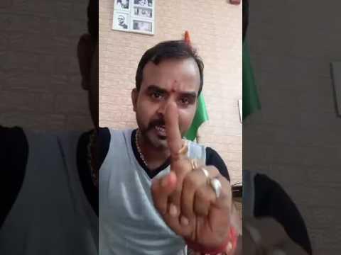 Deepak Sharma meme Speechless speech 😂