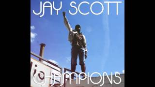 Jay Scott - Champions