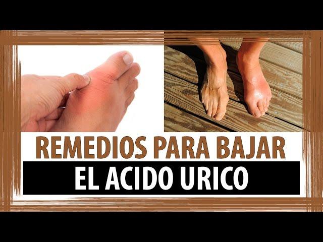 productos para eliminar el acido urico artritis acido urico niveles normales de acido urico en hombres