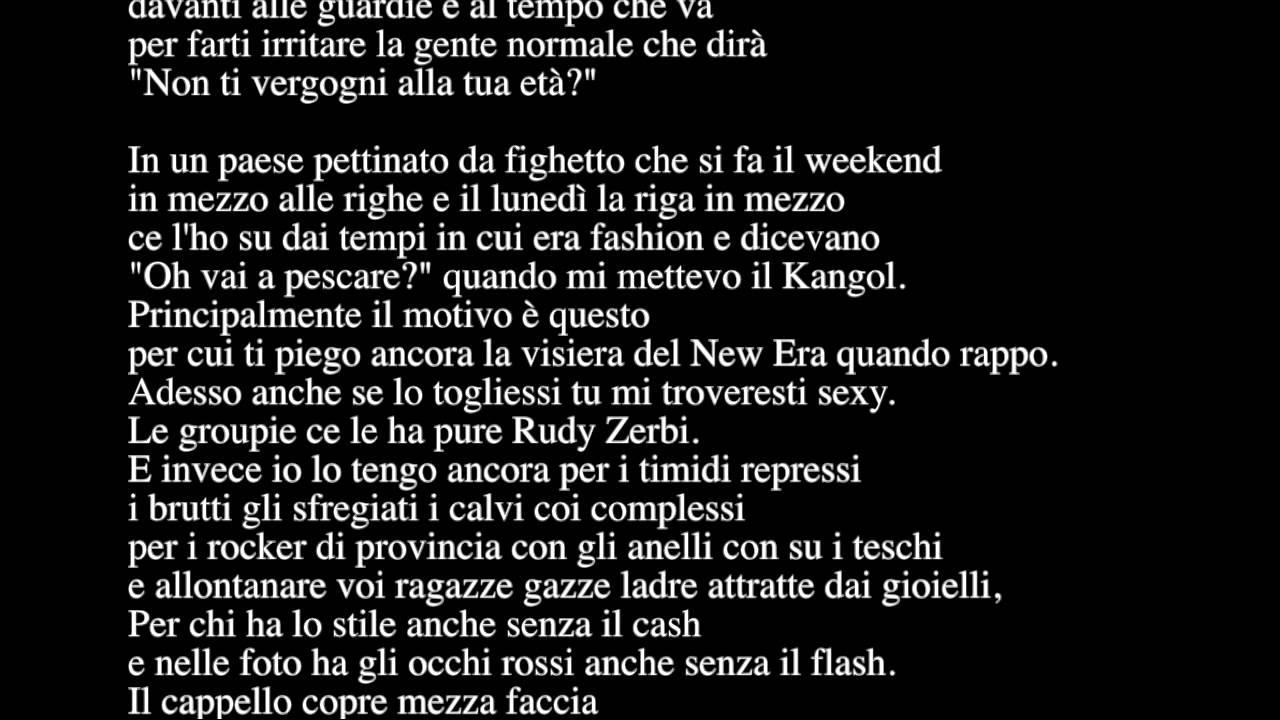 j-ax-l-uomo-col-cappello-lyrics-testo-samu1216-due