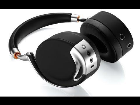 parrot-zik-wireless-bluetooth-noise-canceling-headphones