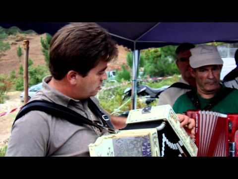 Festa da Rusga de Cabreiro (Arcos de Valdevez) 14/08/2011 (4)